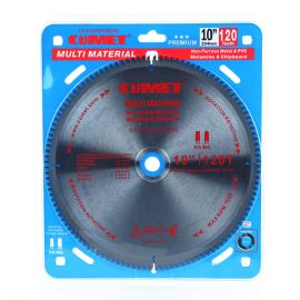 Tct Saw Blade For Multi Materi Tct Saw Blade For Multi Materi