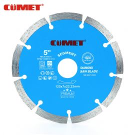 diamond SAW BLADE diamond SAW BLADE