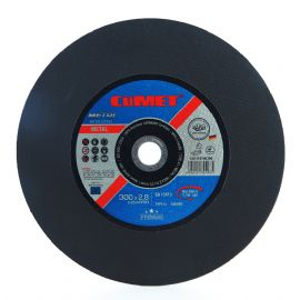 CUT-OFF WHEELS FOR METAL Cut off wheels chop saw for metal