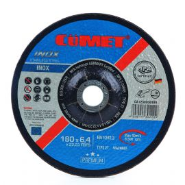 Depressed Grinding Wheels For Metal Grinding wheel for metal